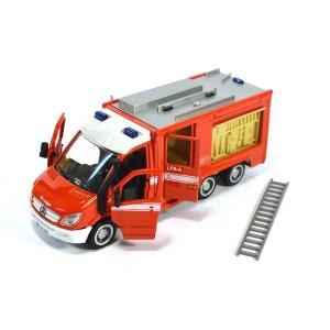 mercedes-sprinter-6x6-brandweer