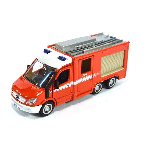 mercedes-sprinter-6x6-brandweer1