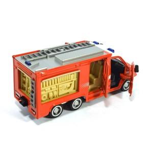 mercedes-sprinter-6x6-brandweer3