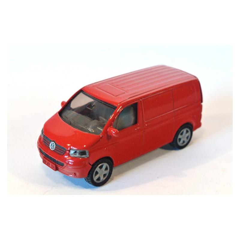 volkswagen-t5-transporter