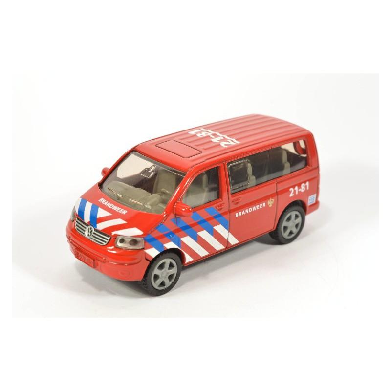 volkswagen-type-5-multivan