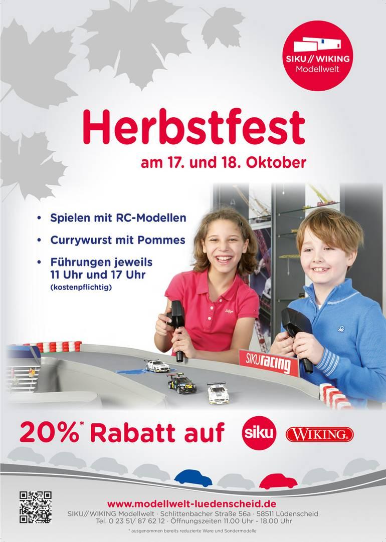 csm_Herbstfest_2015_News_ecdb623c97