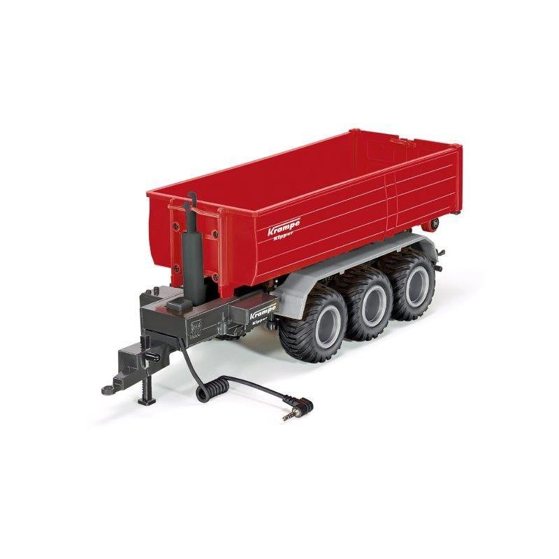 3-assige-haaklift-chassis-met-dumper