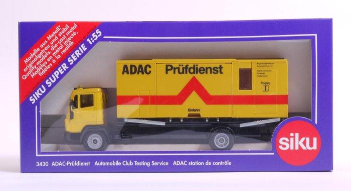 siku-3430-adac-pruefdienst-mercedes-ln2-ovp_390343001